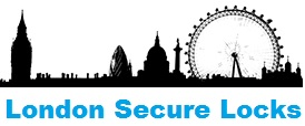 londonsecurelocks.com
